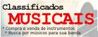 classificados_blog