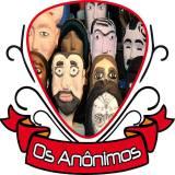 anonimos1