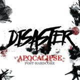 disaster1