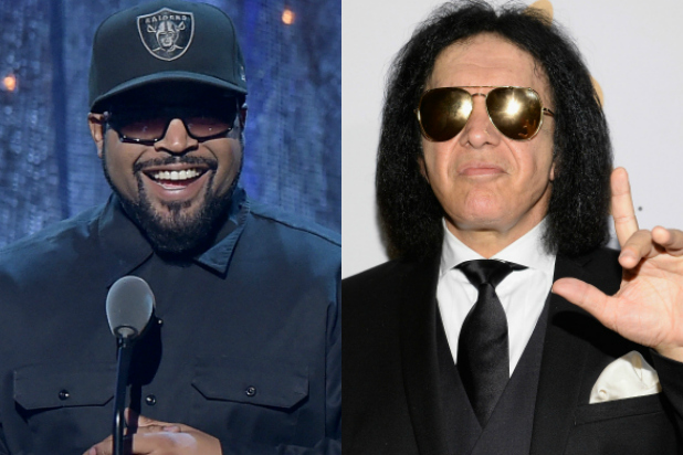 ice-cube-gene-simmons
