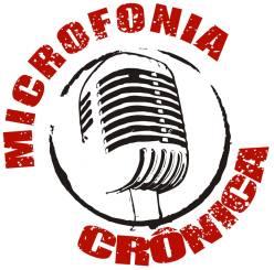 microfonia1