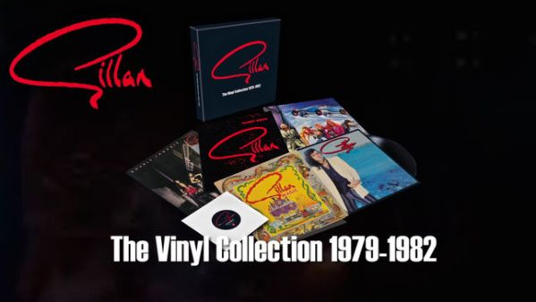 579a4219-deep-purple-legend-ian-gillan-the-vinyl-collection-1979-1982-coming-in-september-video-trailer-streaming-image