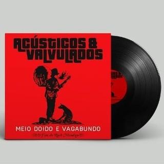 lp-acusticos-e-valvulados-meio-doido-e-vagabundo-20161-deaca21f0c2361250614655875334456-320-0