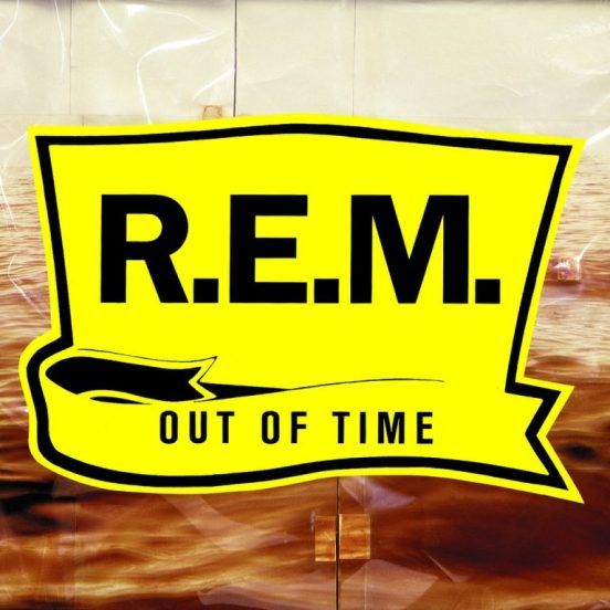r-e-m-out-of-time-768x768