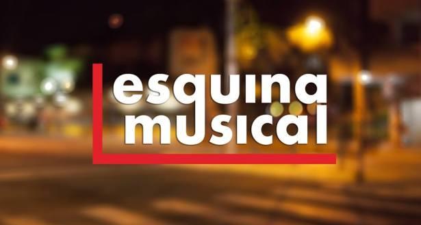 esquina-musical_ago16