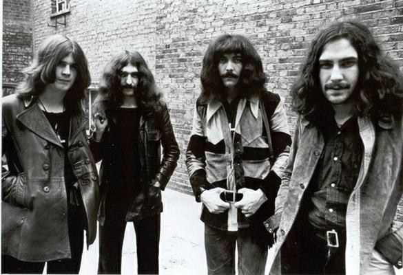img-1032307-galeria-rock-black-sabbath