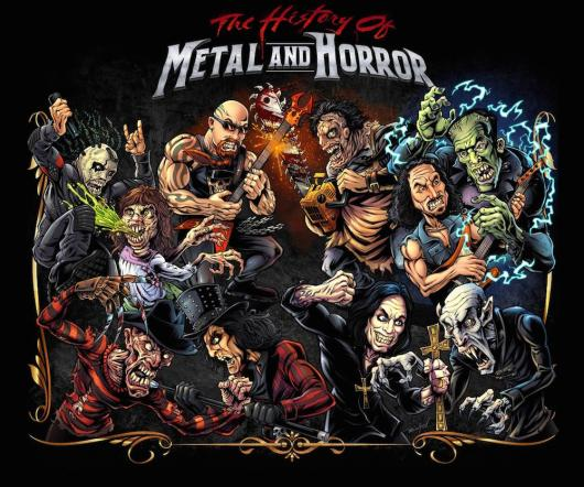 the-history-of-metal-and-horror