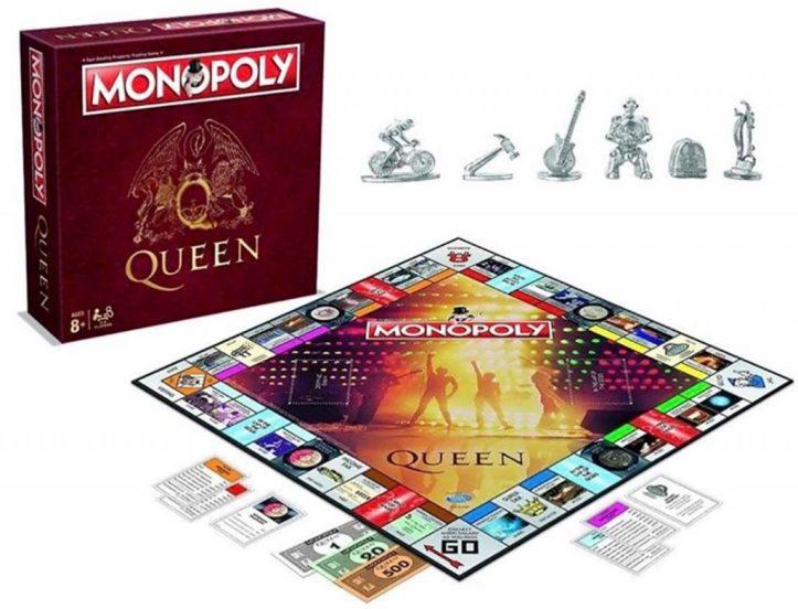 20170321jogo-tabuleiro-queen-monopoly-04-1024x782
